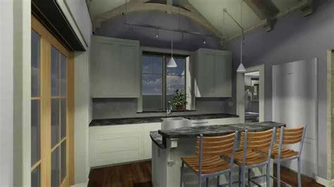 600 sq ft house interior design 600sqft cottage design interior walk through vallieredesignstudio com youtube