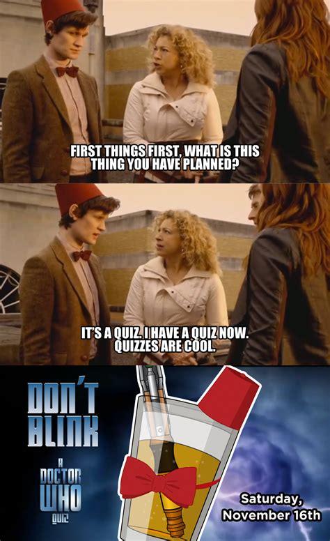 Funny Doctor Who Memes - funny doctor who memes