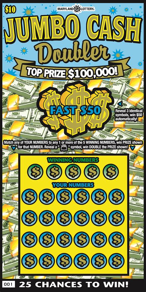 Lottery Instant Wins Prizes Remaining - remaining scratch offs prizes share the knownledge