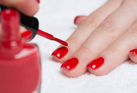 And Nail Care Do And Dont For Healthy by Best Tips How To Keep Nails Strong Healthy Gel