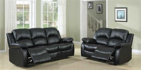 homelegance cranley reclining brown leather sofa and loveseat set homelegance cranley reclining sofa brown bonded