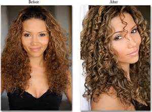 before and after of perms on thin hair silkt 225 ge rejuvenating styling serum emtage beauty