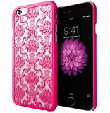 Image result for What Are Some Cute iPhone 6s Cases?
