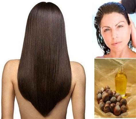 Cara Membuat Minyak Kemiri Untuk Melebatkan Rambut | cara menyuburkan rambut menggunakan kemiri dan seledri