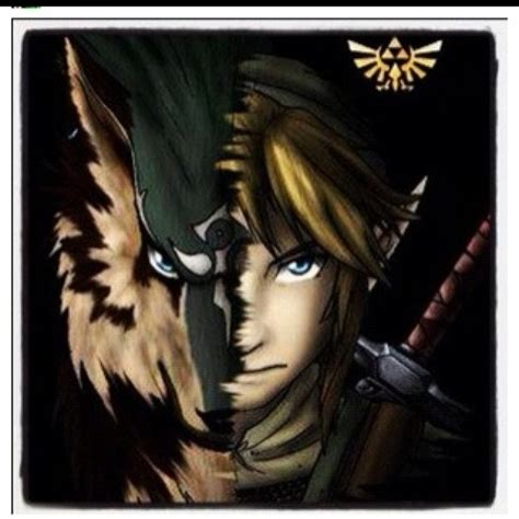 twilight princess tattoo twilight princess