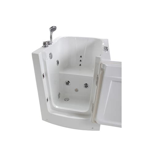 bathtubs for elderly bath tub for elderly vital l sitting position