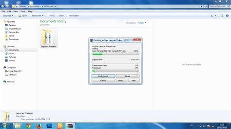 format file video animasi dalam software flash adalah cara membuat file folder menjadi format rar dengan mudah