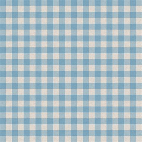 tablecloth pattern texture blue white table cloth texture