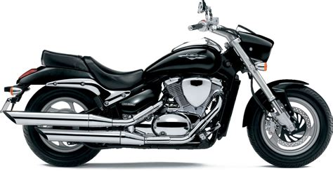 Suzuki M800 Suzuki Intruder M800 Technische Daten Aktuelle Motorrad