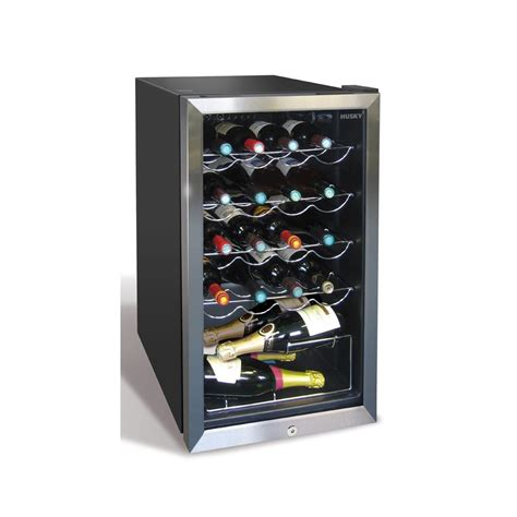 Under Cabinet Wine Storage Homeimproving Net
