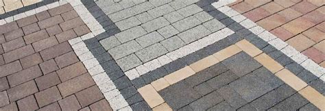 gallery ground design landscape and paving wigan landscape gardeners landscaping paving wigan