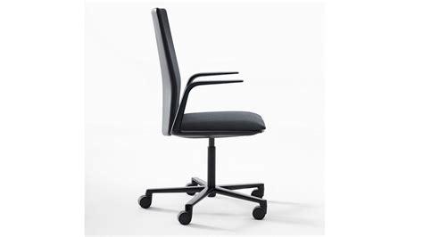 catifa 46 bureaustoel arper kinesit bureaustoel art 4805