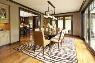 Dining Room Paint Colors With Wood Trim 11 Terrific Paint Color Matches For Wood Details
