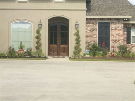 stucco exterior home color schemes exterior color selections tony taupe color exterior