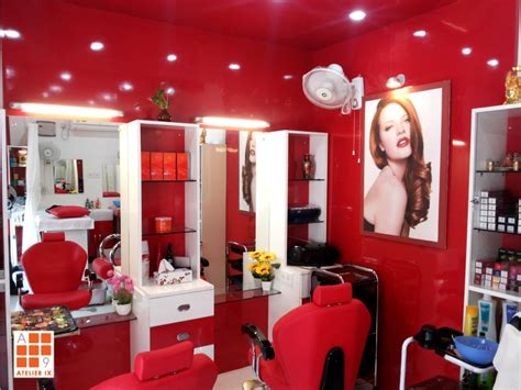 parlour pictures studio design gallery best