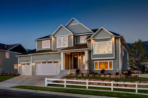 fieldstone homes design center utah request info fieldstone homes