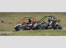 Hammerhead Off-Road | Off Road Go Karts | UTVs | Gokarts Hammerhead Go