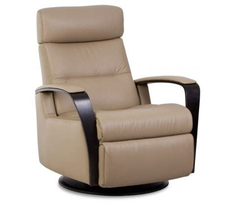 img recliner reviews img recliners reviews eastlake manual glider recliner sc