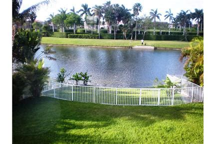 4 bedroom houses for rent in miramar fl picture of house for rent at 12631 sw 28 street miramar fl 33027