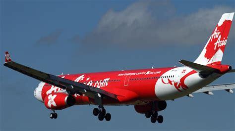airasia error airasia x flight radar vectored to melbourne after sydney