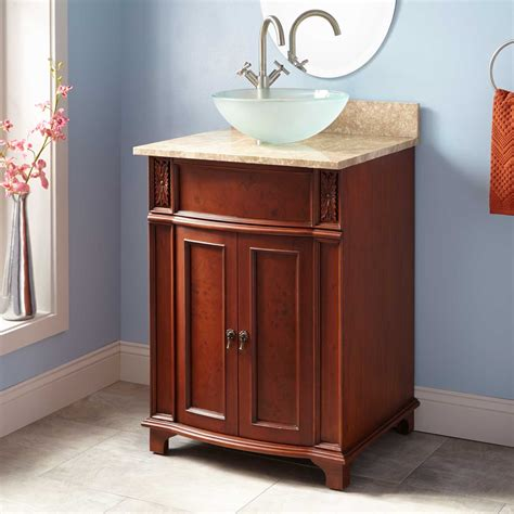 modern style bathroom vanities bathroom vanities modern stylebathroom vanities modern