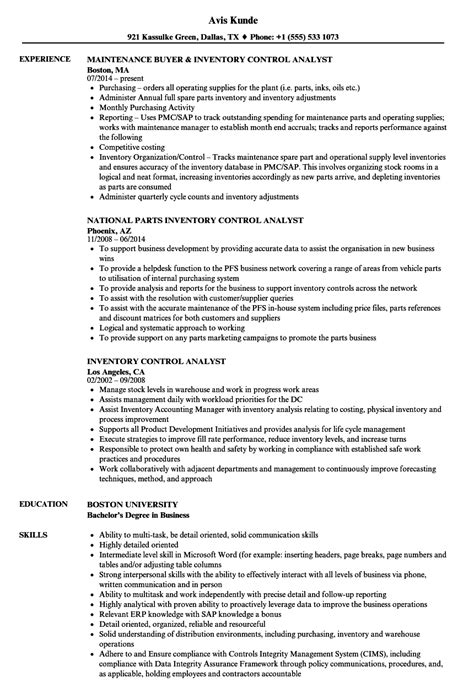Trane Sales Engineer Cover Letter by Trane Sales Engineer Cover Letter Weekly Report Format In Excel