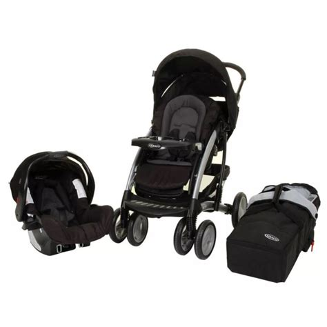 Graco Travel System buy cheap graco travel system compare baby products