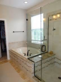 bathroom planning ideas traditional bathroom in orlando fl zillow digs
