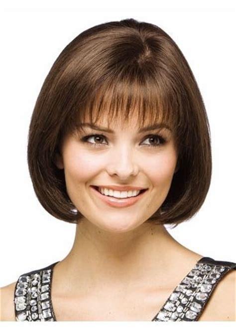 cheap haircuts utah 17 best images about short bob wigs for white women on