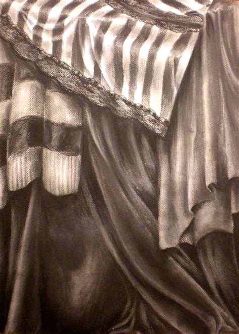 drape of fabric still life fabric drape by avi17 on deviantart