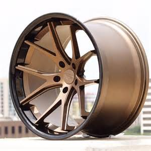 Custom Truck Wheels And Rims 17 Best Ideas About Custom Wheels On Jeep