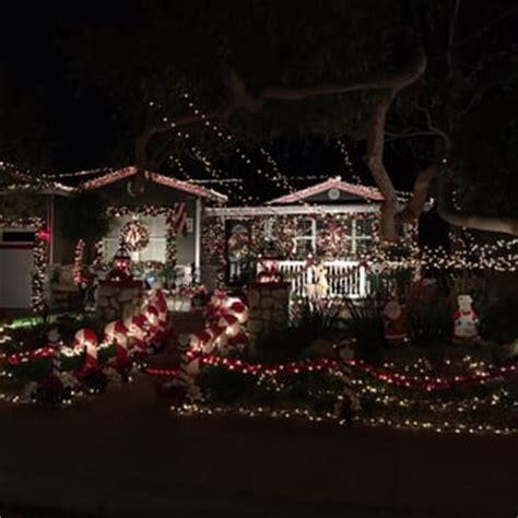 sleepy hollow christmas lights 536 photos 196 reviews