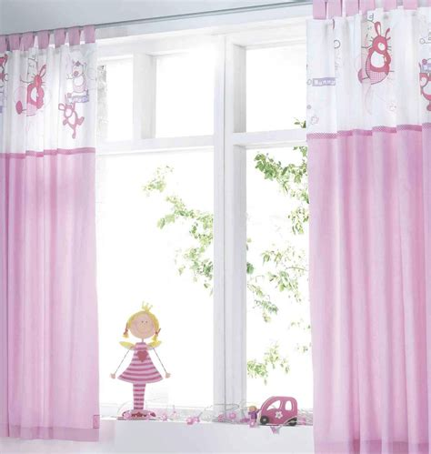 curtains for short bedroom windows pink short bedroom window curtains for teenagers girls