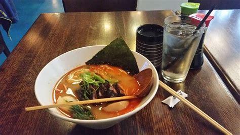 Ramen Ichiban Sushi ichiban sushi ramen japanese restaurant 4251