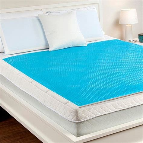cool comfort mattress pad 17 best images about mattress research on pinterest full