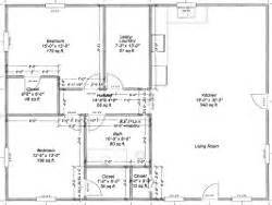 pole barn house plans and prices may 2014 bestwoodplan freeshedplans page 2