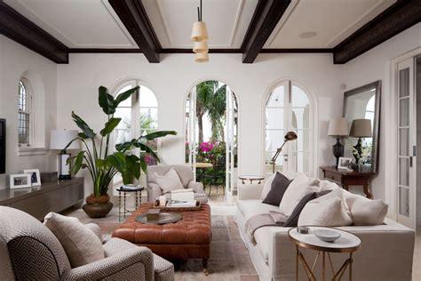 mediterranean style living room mediterranean style living room design ideas