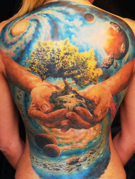 tattoo pictures of nature tattoos ie nature tattoo idea photos images pictures