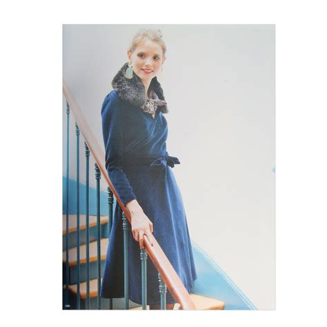 Ma Garde Robe by Ma Garde Robe Chic Et Intemporelle 16 Mod 232 Les 224 Coudre