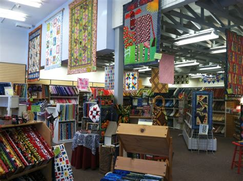 Wisconsin Quilt Shops by Shop Hop Stitcher S Crossing Wis