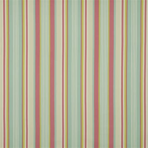 cheap fabric for curtains buy cheap pink curtain fabric compare curtains blinds