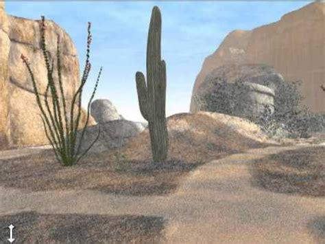 timelapse ancient civilisations timelapse ancient civilizations 15 game walkthrough