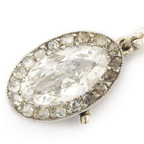antike dielen a la vieille russie antique pearl and