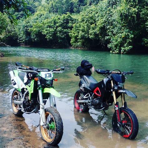 Hyosung Rx125 Supermoto supermoto kawasaki klx 250 and hyosung rx 125 d bikes