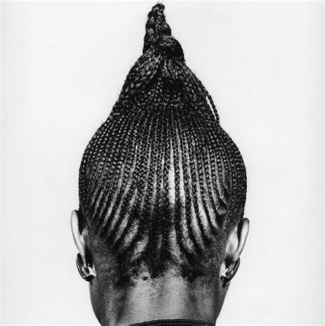 history behind hairstyles black hair history afro textured kinky nappy seeself