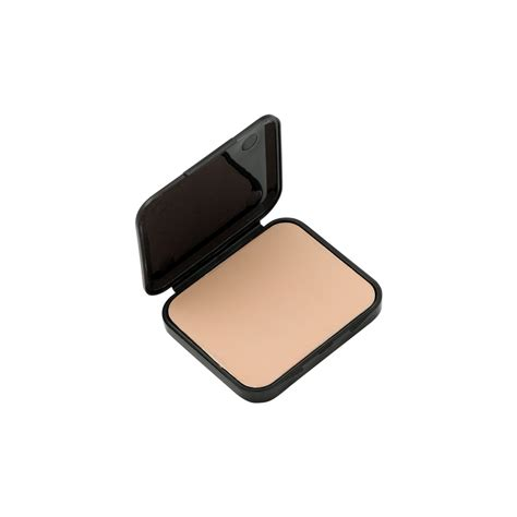 revlon finish powdery foundation refill pro