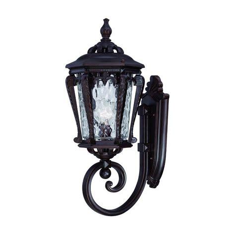 acclaim lighting outdoor wall light acclaim lighting stratford collection 1 light