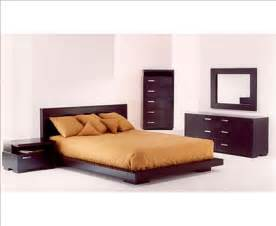 new house experience 2016 bedroom furniture sets