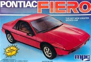 books on how cars work 1984 pontiac fiero parental controls 1984 pontiac fiero 2 door coupe 1 25 fs