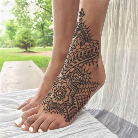 henna tattooes 24 henna tattoos by goldman you must see